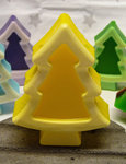 Christmas Tree yellow (Banane)