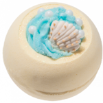 "Badekugel ""Mermaids Delight"""